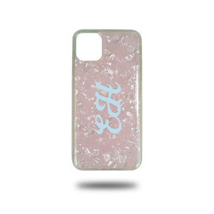 Pheobe Case - iPhone 11