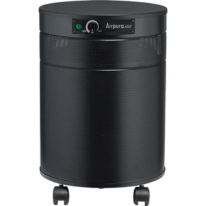 Airpura P600 AIr Purifier with TitanClean