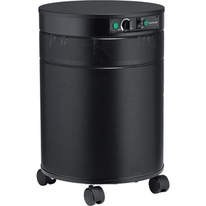 Airpura UV600 Air Purifier Black