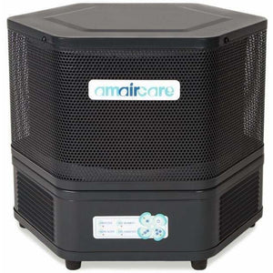 Amaircare Slate Amaircare 2500 Portable Air purifier