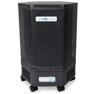 Image of Amaircare Slate Amaircare 3000 Portable Air Purifier