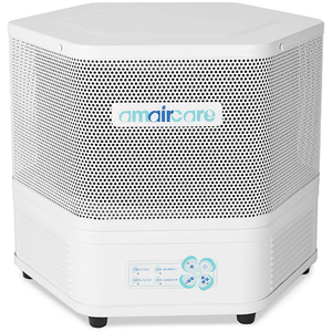 Amaircare 2500 Portable Air purifier