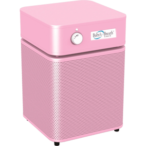 Austin Air Baby's Breath Air Purifier A205