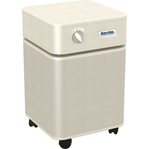 Austin Air Allergy Machine Standard HEGA Air Purifier HM405