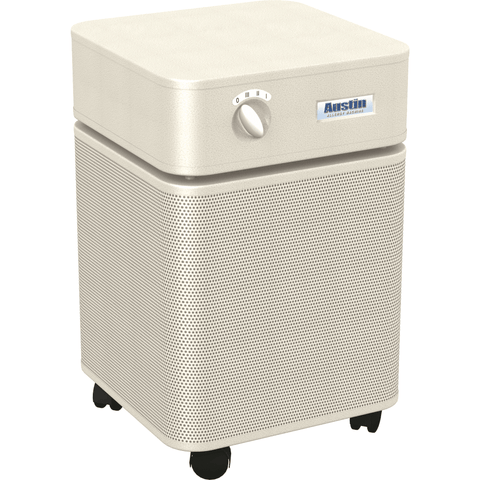 Austin Air Systems Sandstone Standard Allergy Machine B405A1