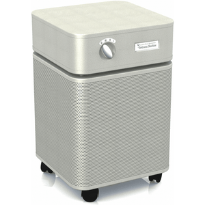 Austin Air Bedroom Machine Standard Air Purifier B402