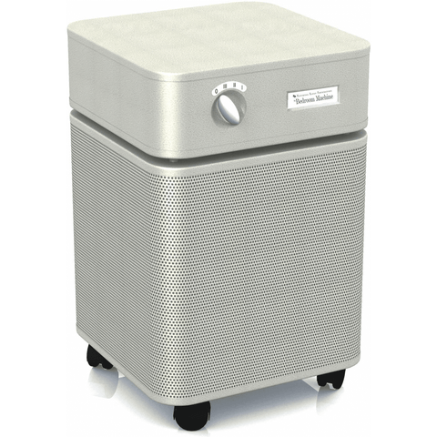 Austin Air Systems Sandstone Bedroom Machine Air Purifier B402A1