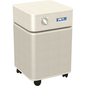 Austin Air Systems B410A1 Sandstone Pet Machine Air Purifier
