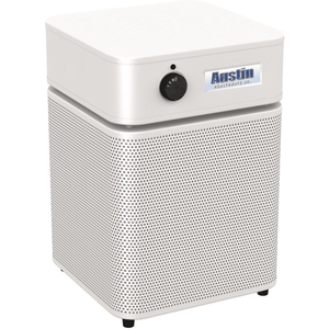 Austin Air HealthMate Junior Air Purifier A200 HM200