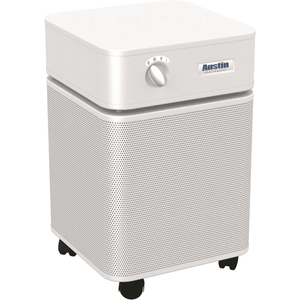 Austin Air HealthMate Plus Air Purifier B450 HM450