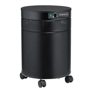 Airpura C600-DLX Air Purifier