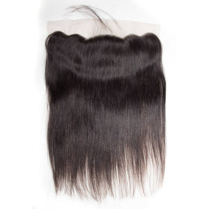 Straight Lace Frontal | Precise Hair Extensions - Precisehairextensions.com