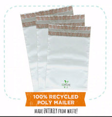 EcoEnclose Polybag