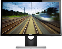 "Load image into Gallery viewer, Dell E198FPf 19"" LCD Monitor (Square)"