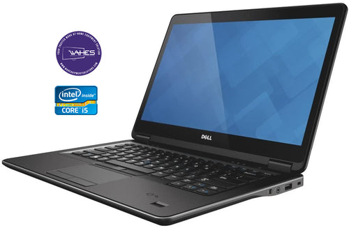 Dell Latitude E7440 Laptop 14