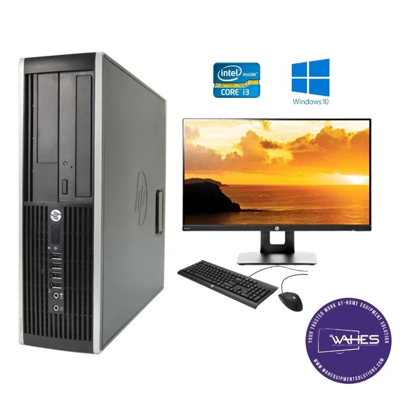 Dell Optiplex 790 - 19