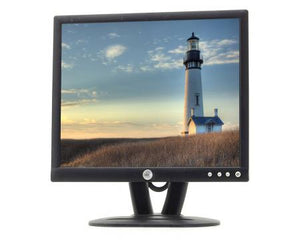 "Dell E193FP 19"" LCD Monitor - FINAL SALE (Standard)"