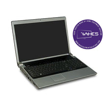 Load image into Gallery viewer, Dell Studio 1737 Laptop -T6500|4GB RAM|500 HD|Grade B - RED (Not Arise|ASD Compatible)