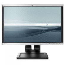 "Load image into Gallery viewer, HP LA2205wg 22"" Widescreen LCD Flat Panel Monitor"