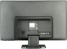 "Load image into Gallery viewer, HP LV2311 23"" LCD Monitor"