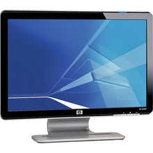 "Load image into Gallery viewer, HP w1907 19"" LED Monitor"