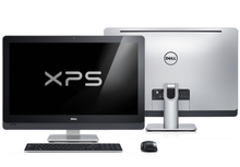 "Load image into Gallery viewer, Dell XPS 2710 All-In One Series - 27"" i7-3770