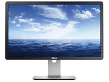 "Load image into Gallery viewer, Dell P2214HB 22"" LCD Monitor"