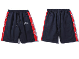 Magic  Declaration Shorts