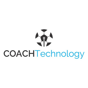 Terry Douglas - Owner - CoachTechnology