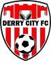 Seamus Mc Callion - Performance Analyst - Derry City FC, Ireland