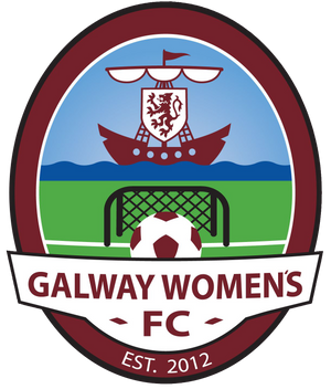 Billy Clery - Manager - Galway WFC
