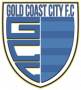 Grae Piddick - Coach - Gold Coast City FC, AUS