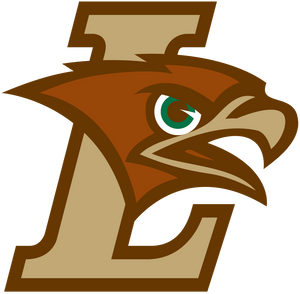 Chris Tadley - Assistant Coach - LeHigh University