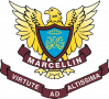 Peter Green - Strength and Conditioning Coach - Marcellin Old Collegians Football Club