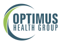 Bryan Robertson - Managing Director - Optimus Health Group