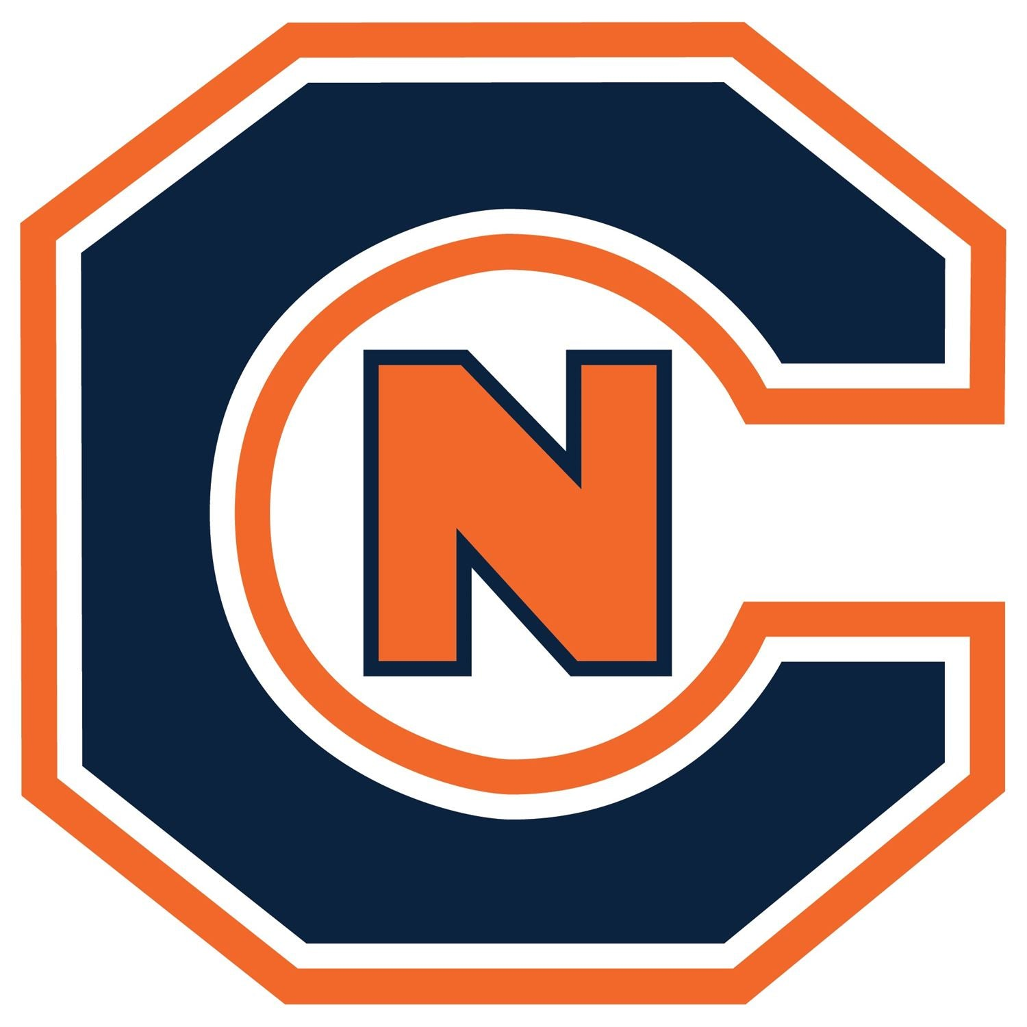 Matthew Carr - Assistant Coach - Carson Newman University