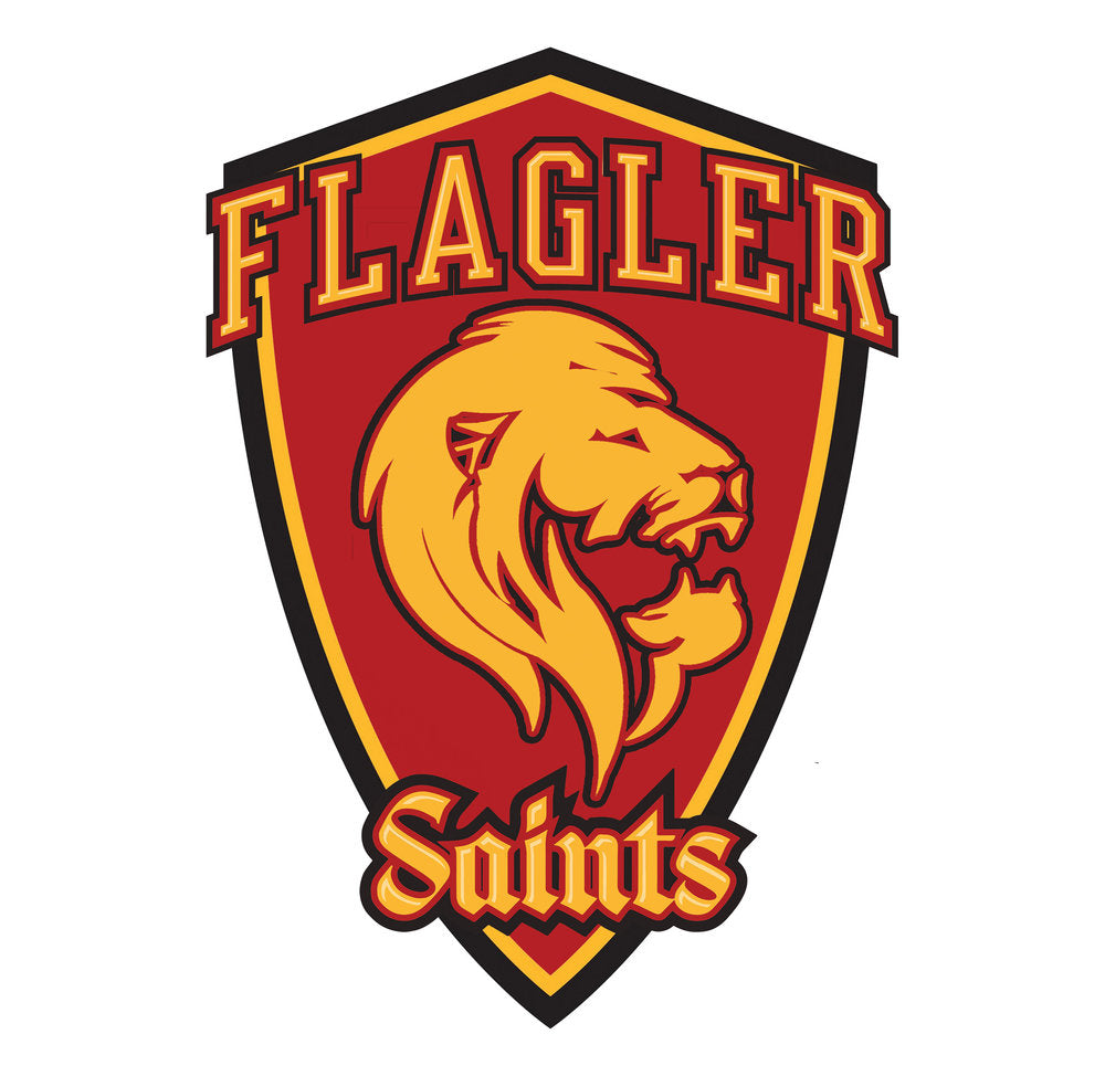 Chris Kranjc - Head Coach - Flagler University