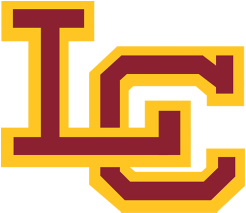 Bruno Costa - Head Soccer Coach - La Cañada High School