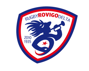 Dott. Giuseppe Diana - Head Strength & Conditioning Coach - Rugby Rovigo Delta