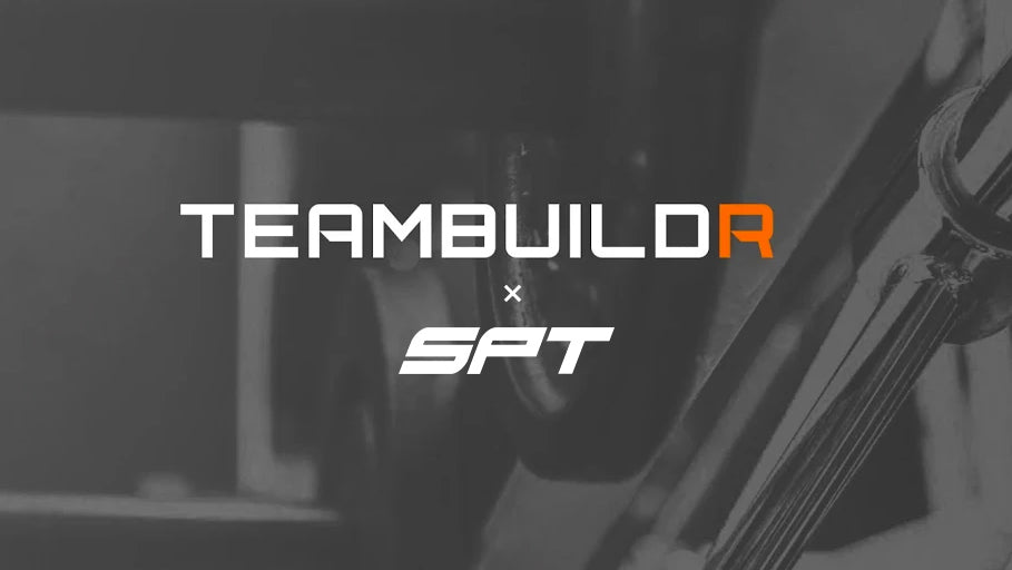 SPT Discusses Athlete Management with Teambuildr