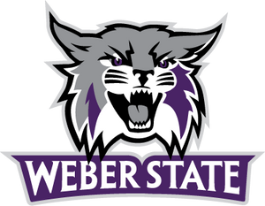 Meagan Thunell - Head Coach - Weber State University Women Soccer