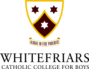 Kristan Height - Sport Coordinator - Whitefriars College