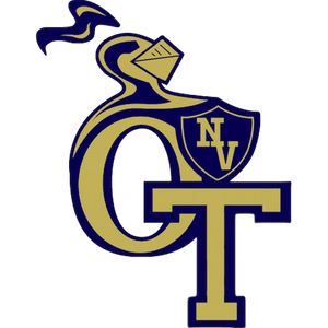 Northern Valley Old Tappan High GPS Testimonial Sports Performance Tracking