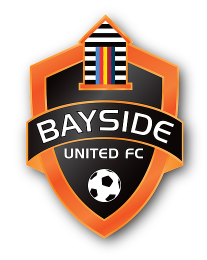 Bayside United Football GPS Testimonial Sports Performance Tracking