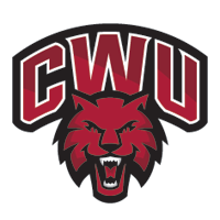 Central Washington University  Sports GPS Sports Performance Tracking