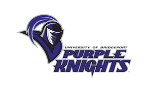 University of Bridgeport Purple Knights GPS Testimonial Sports Performance Tracking