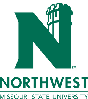 Northwest Missouri State University  Sports GPS Sports Performance Tracking