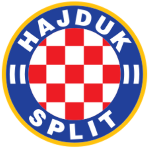 Hajduk Split Football  Sports GPS Sports Performance Tracking
