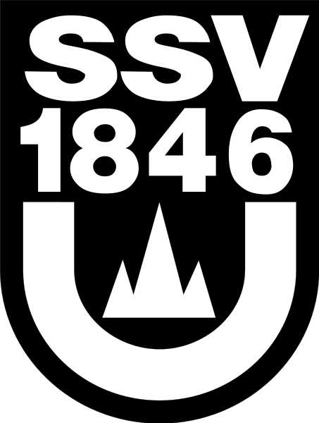 SSV Ulm 1846 Soccer GPS Testimonial Sports Performance Tracking