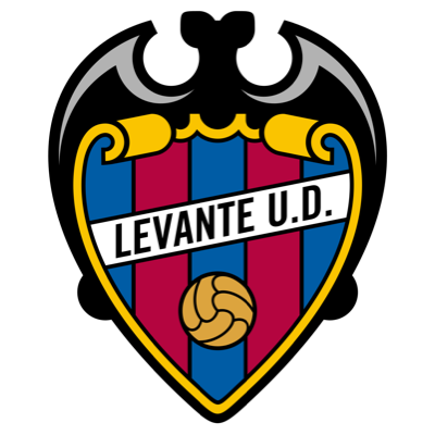 Levante U.D. Soccer GPS Sports Performance Tracking